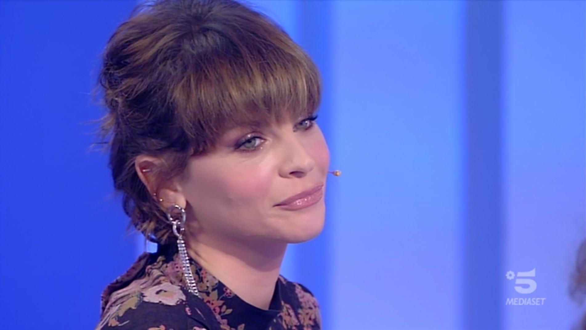 C è Posta Per Te Alessandra Amoroso Canale 5