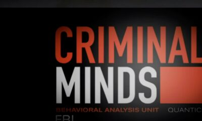 Criminal minds ultime stagioni