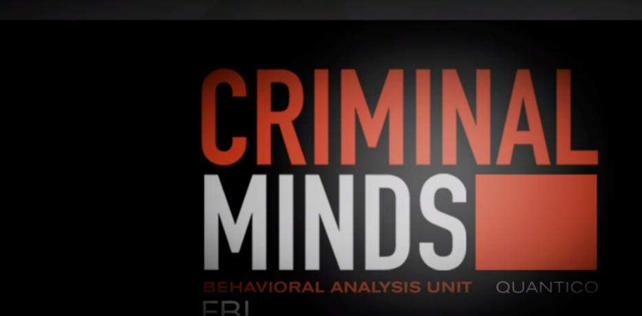Criminal minds ultime stagioni