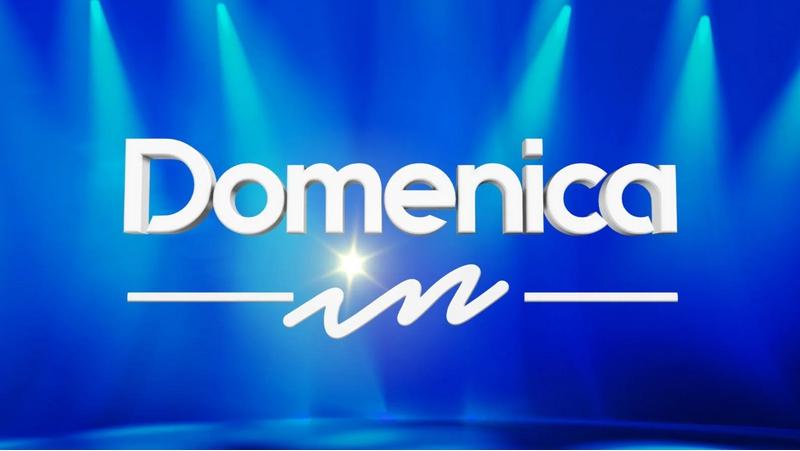 Domenica in speciale Sanremo 2021
