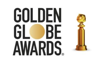 Golden-Globe-2021
