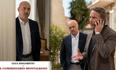 Il metodo Catalanotti film Rai 1