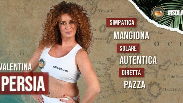 Celebrity MasterChef Italia 2 | prima puntata esterna in ...