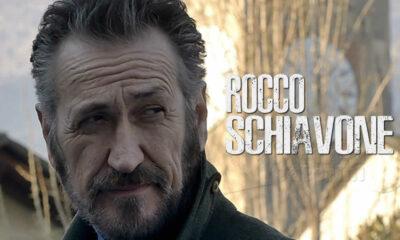 Rocco Schiavone Rien ne va plus