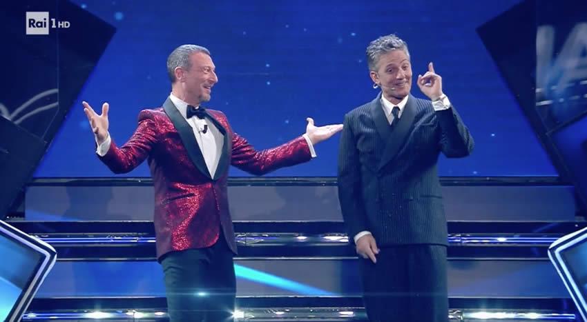 Sanremo 2021 recensione terza serata analisi