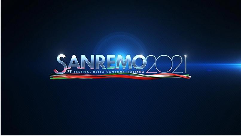 Sanremo 2021 scaletta 2 marzo