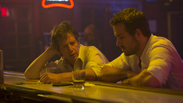 Stasera in Tv giovedì 25 marzo 2021 Mississippi Grind