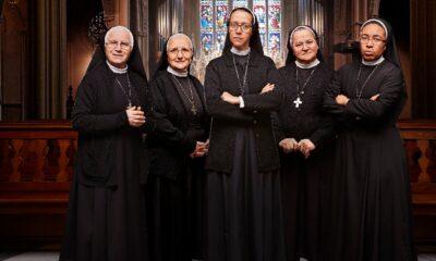 Ti spedisco in convento