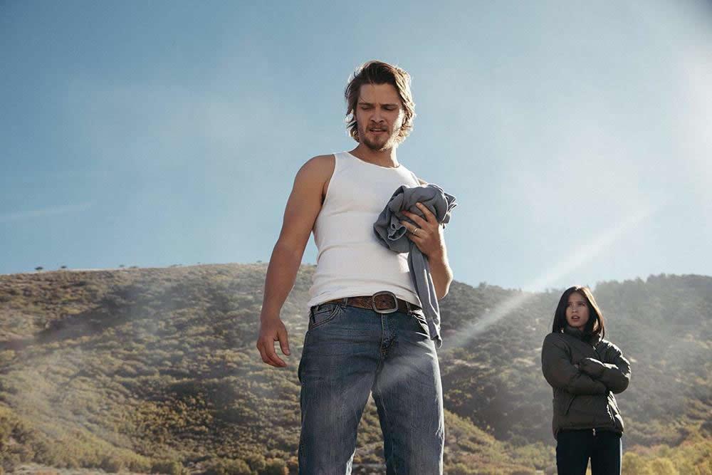 Yellowstone serie tv finale