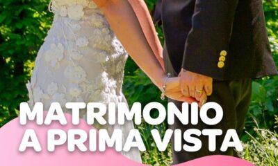 Matrimonio a prima vista Italia 6