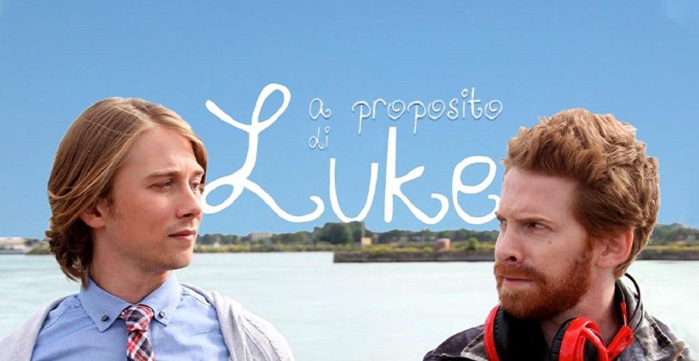 A proposito di Luke La5