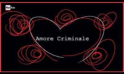 Amore criminale Giordana Di Stefano