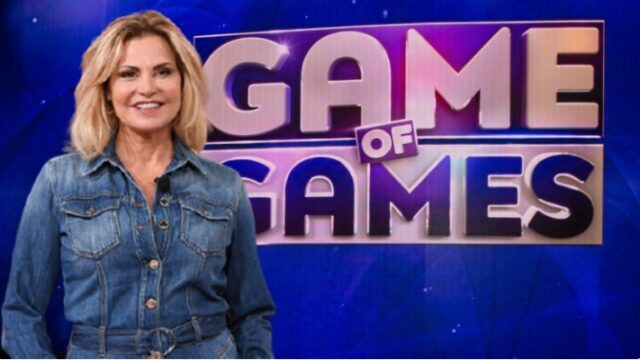 Game of games gioco loco