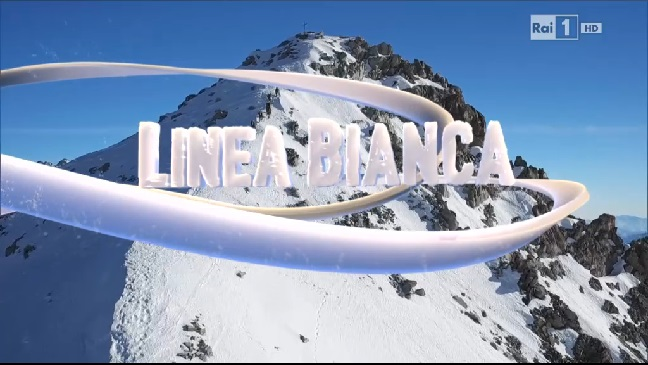 Linea Bianca 10 aprile