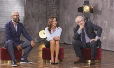 Matrimonio a prima vista Italia 6 diretta 21 aprile