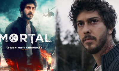 Mortal film Rai 4