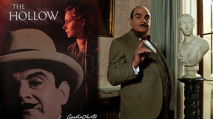 Poirot e la salma film Top Crime