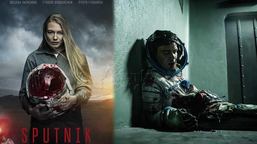 Sputnik film Rai 4