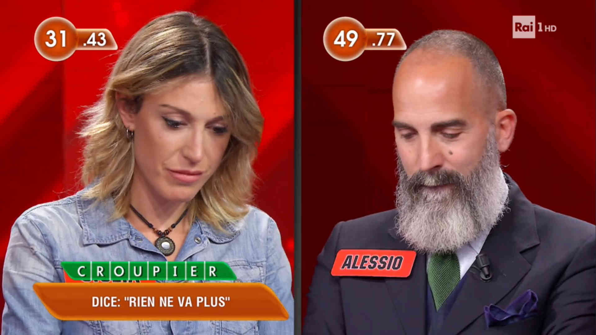 Eredità Luciano