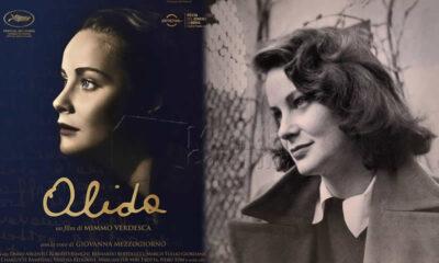 Alida film Rai 1