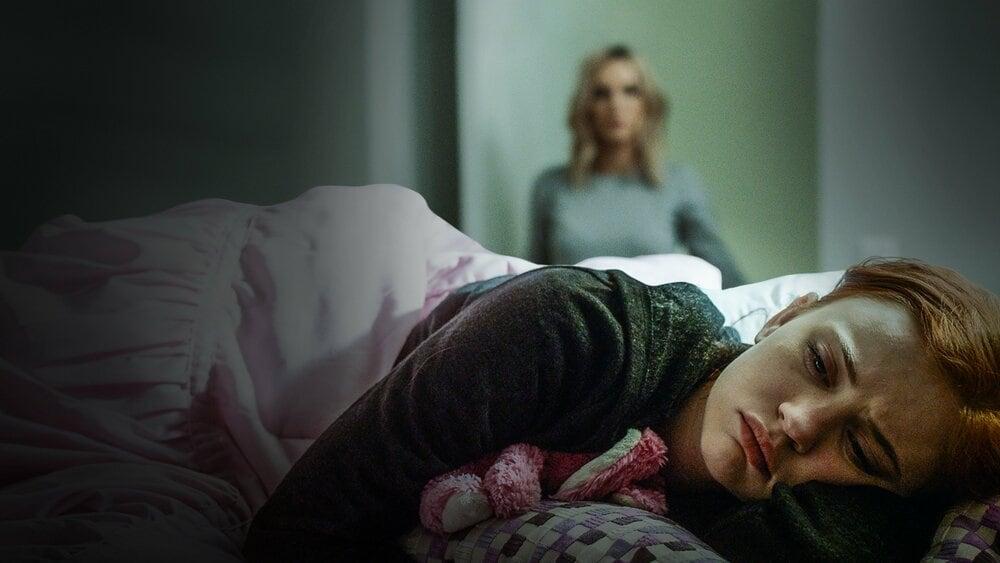 Chi ha rapito mia figlia film attori