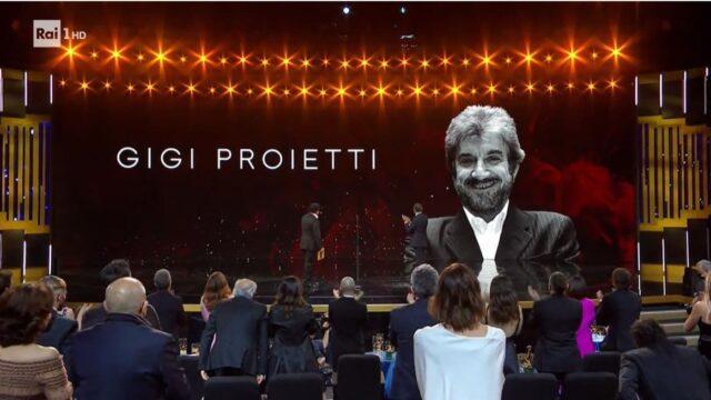 David Brignano Proietti