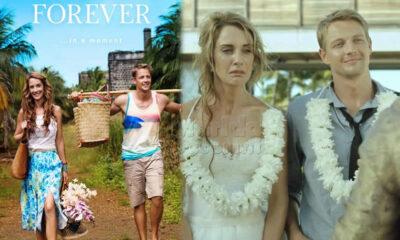 Forever film Tv8