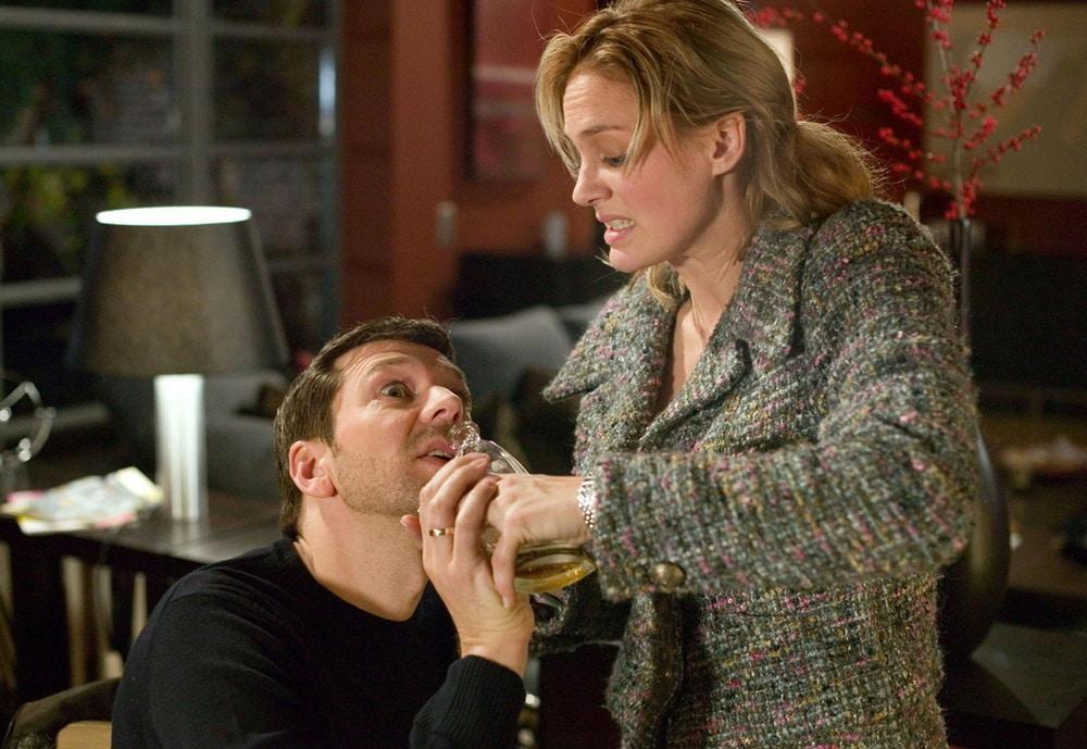 Gli ingredienti dell'amore film attori
