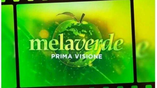 Melaverde puntata 23 maggio