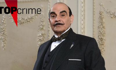 Poirot Top Crime