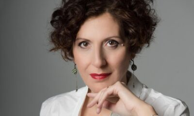 Sopravvissute Beatrice Fraschini storia