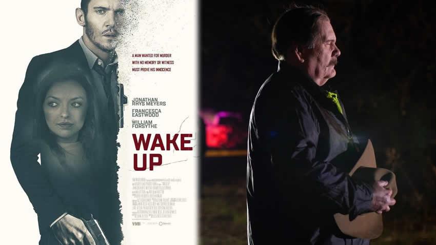 Wake Up Il risveglio film Rai 4