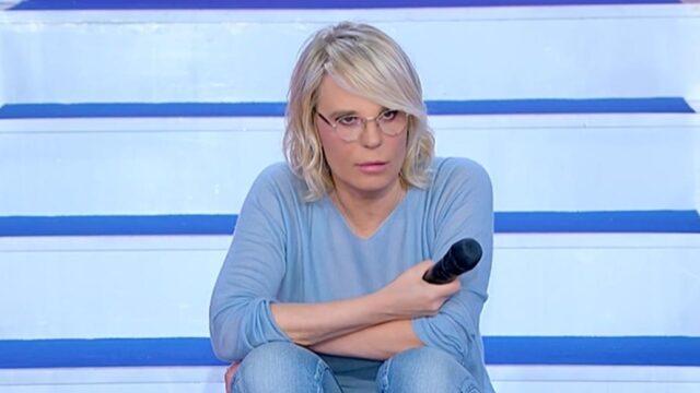 programmi Rai e Mediaset quando finiscono Uomini e donne