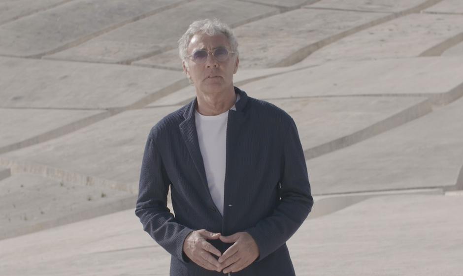 Abbattiamoli Massimo Giletti