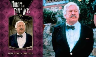 Agatha Christie delitto in tre atti film Top Crime