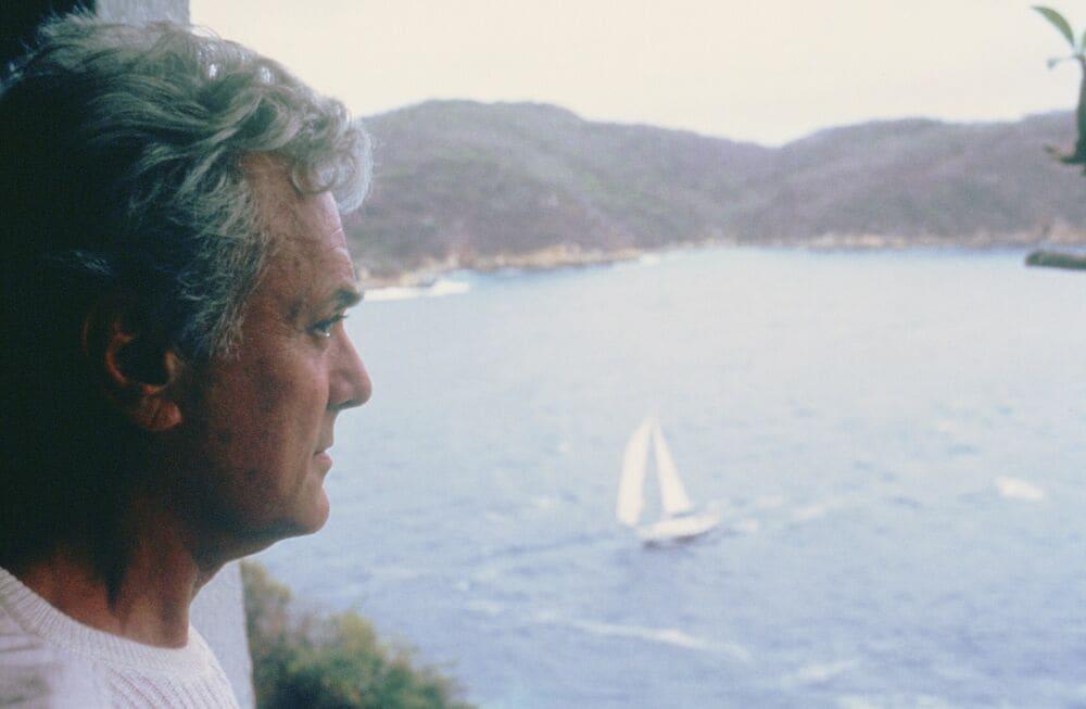 Agatha Christie delitto in tre atti film attori