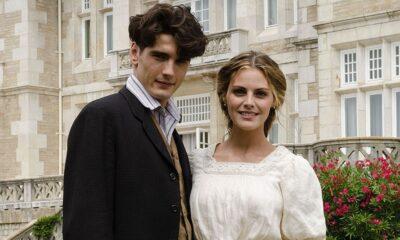 Grand Hotel 16 giugno Canale 5