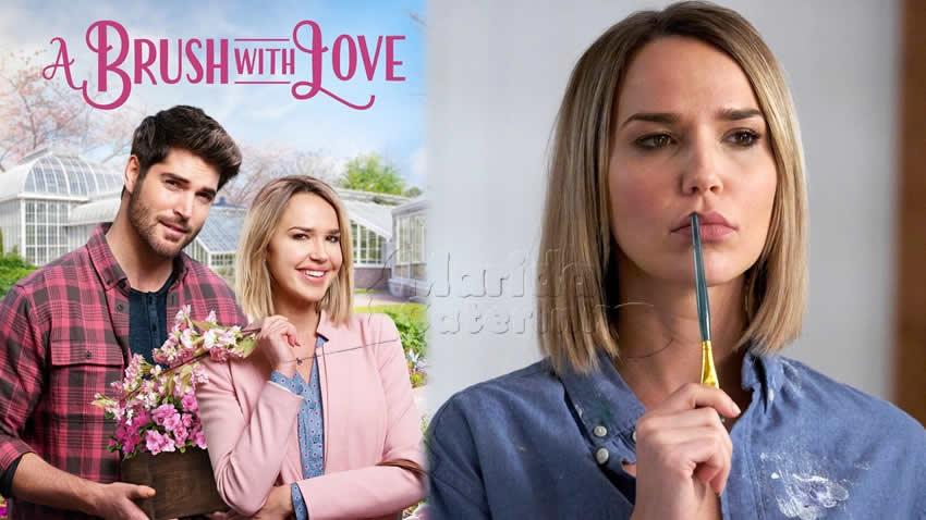 Le ragioni del cuore film Tv8
