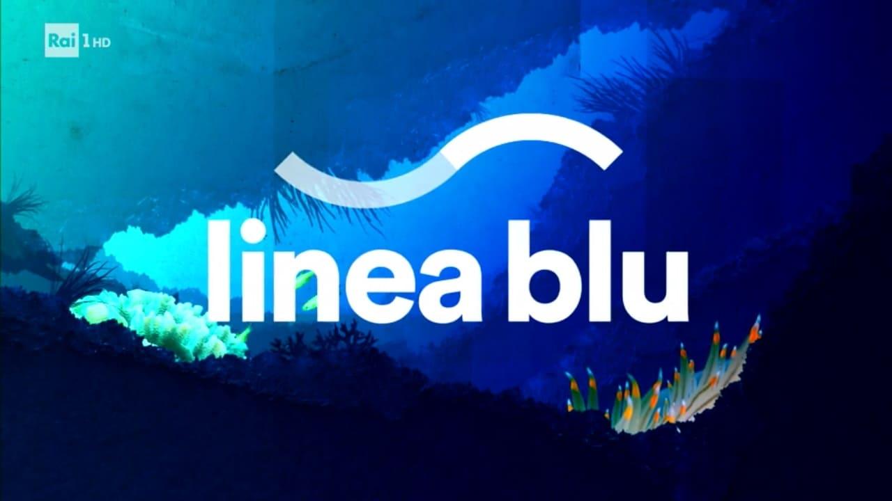 Linea Blu 5 giuno Rai 1