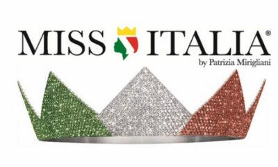 Miss Italia 2021 Tolentino
