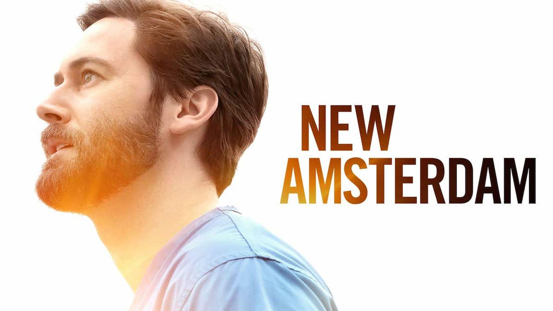 New Amsterdam 3 seconda puntata trama