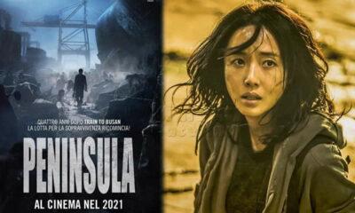 Peninsula film Rai 4