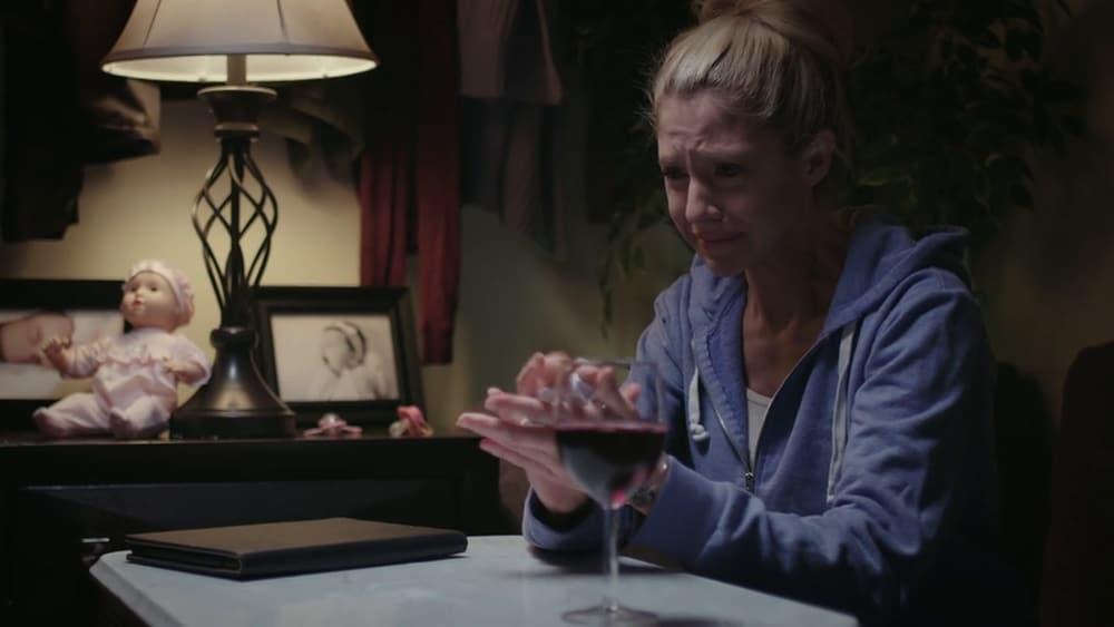 Segreto materno film finale