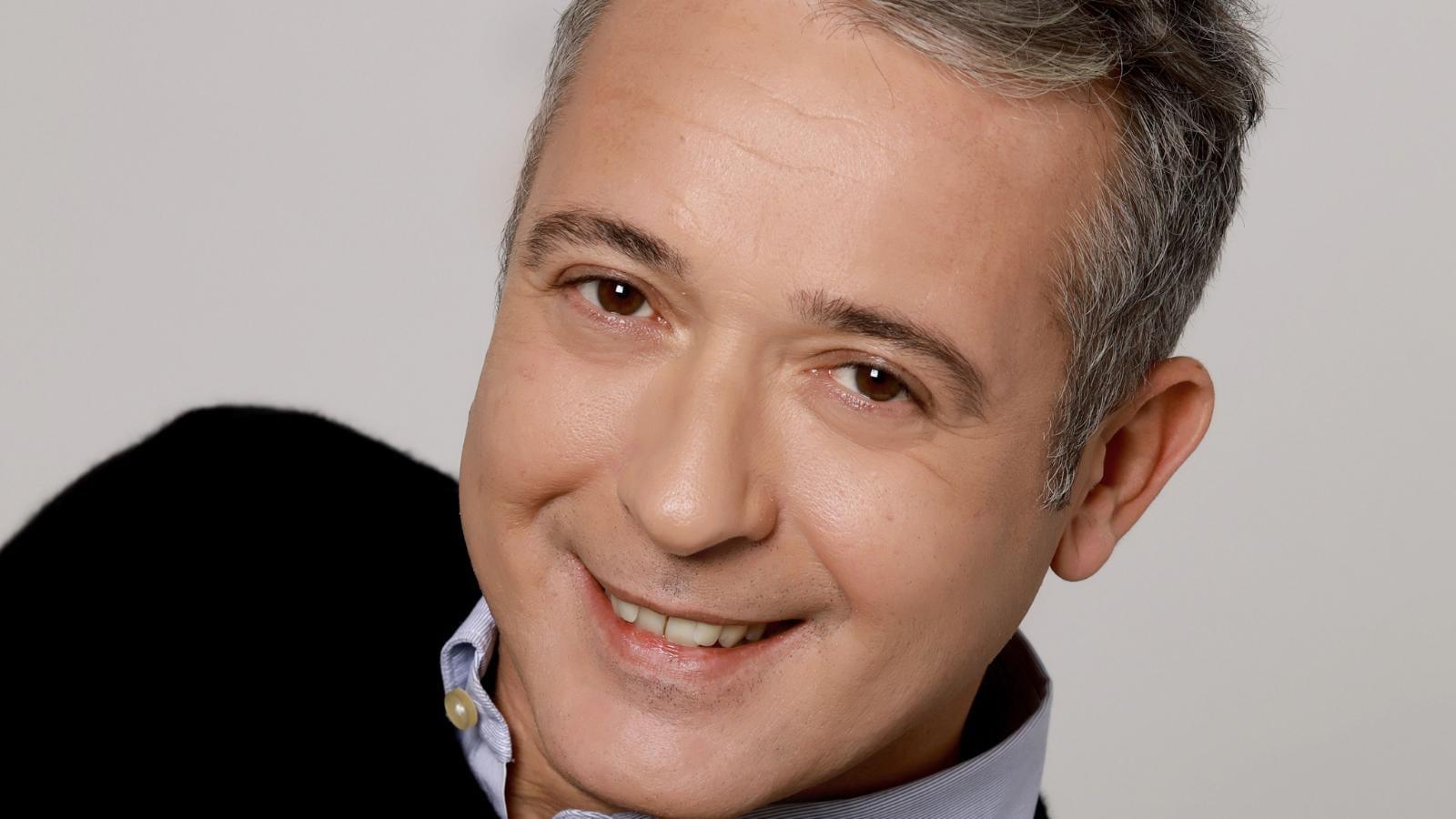 Ti sento Rai Radio2