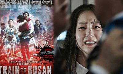 Train to Busan film Rai 4