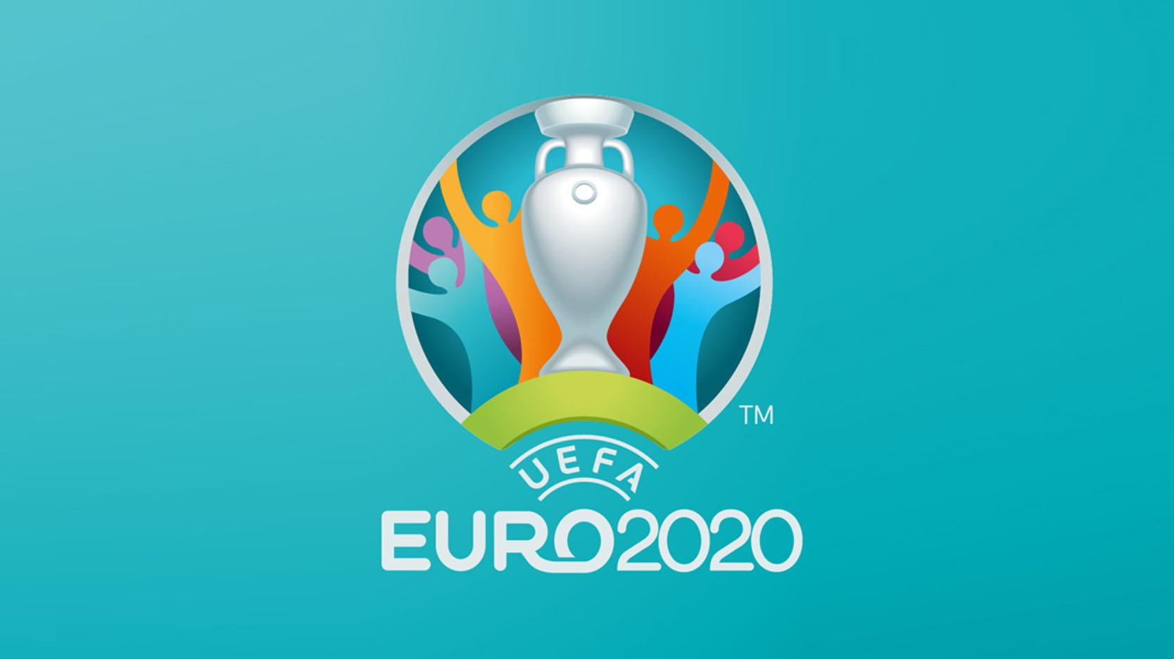 euro2020 rai conferenza stampa