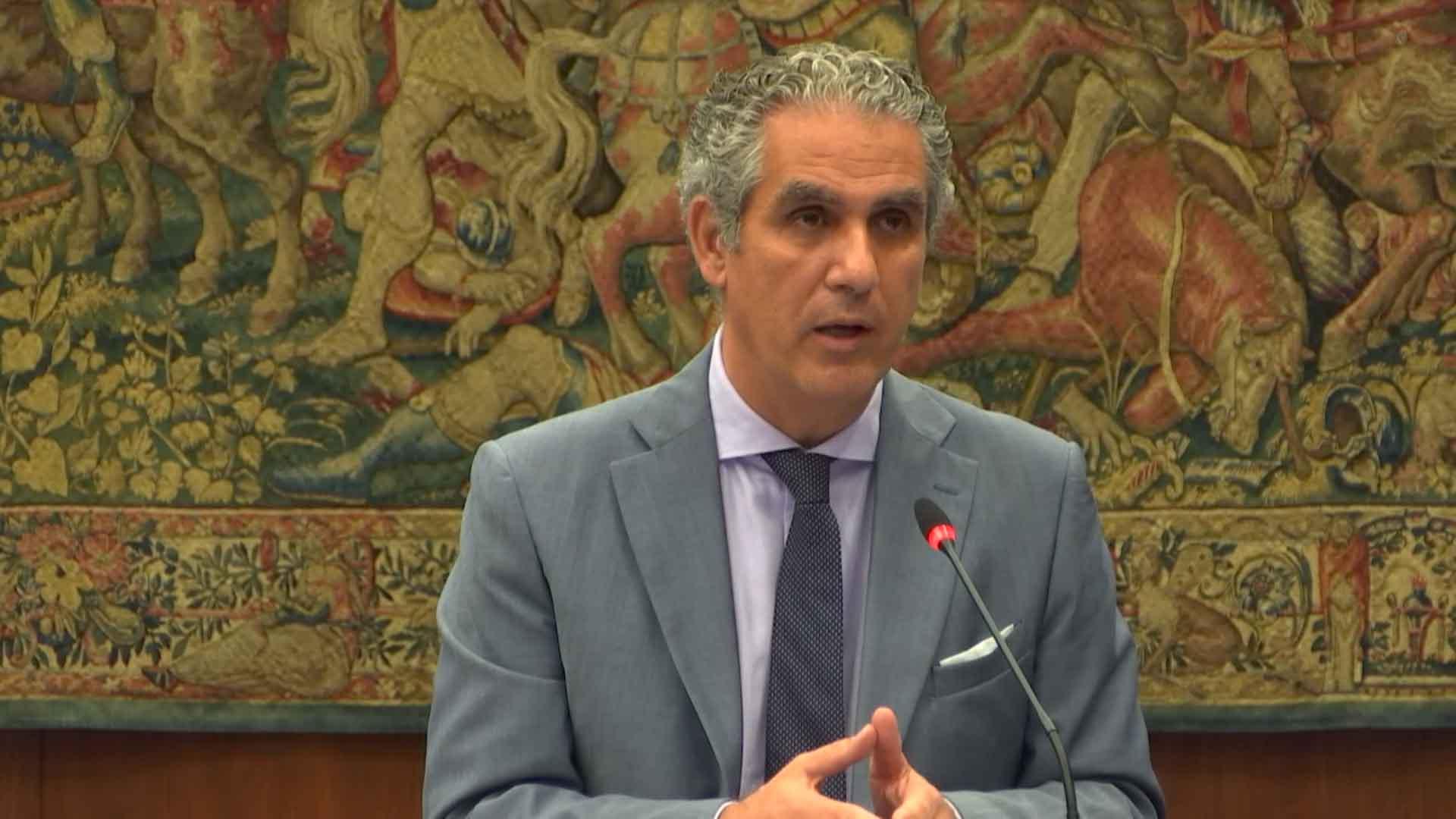 Prix Italia 2021 conferenza stampa
