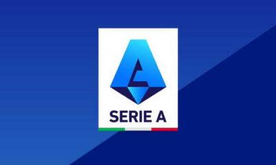 Calendario Serie A 2021 2022