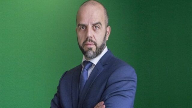 Cda Rai 2021 Igor De Biasio