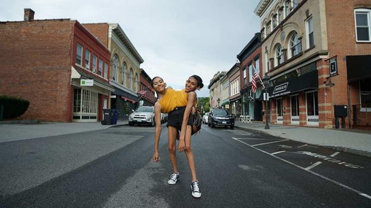 Due sorelle un corpo solo Carmen e Lupita come stanno